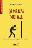 Demenza digitale Book Cover