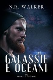 Galassie e oceani
