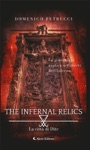 The Infernal Relics