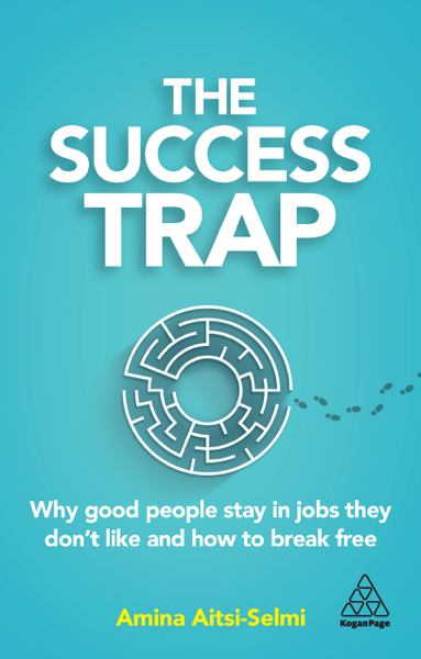 The Success Trap