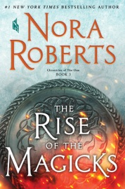 The Rise of Magicks PDF Download