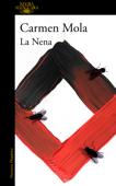 La Nena (La novia gitana 3) Book Cover
