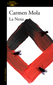 Download and Read Online La Nena (La novia gitana 3)