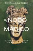 Il nodo magico