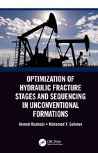 Optimization of Hydraulic Fracture Stages and Sequencing in Unconventional Formations
