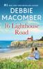 Debbie Macomber - 16 Lighthouse Road artwork