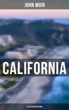 California (Illustrated Edition)