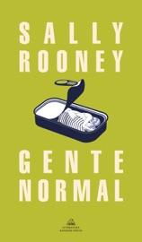 Download Gente normal
