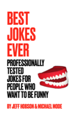 BEST JOKES EVER
