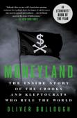 Download and Read Online Moneyland