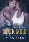 Black Gold IBooks Edition