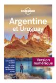 Argentine - 7ed