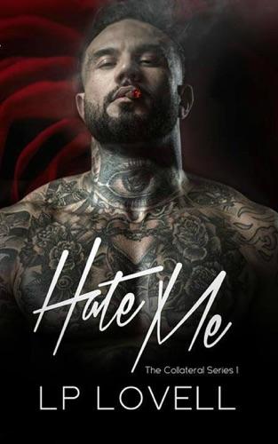 Hate Me - LP Lovell - LP Lovell