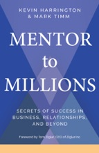 Mentor To Millions