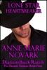 Lone Star Heartbreaker: The Sweeter Version: Book Four