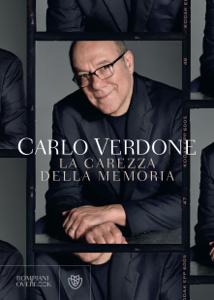 La carezza della memoria da Carlo Verdone