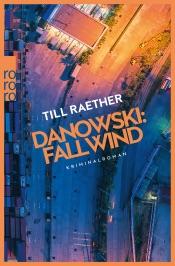 Download Danowski: Fallwind