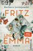 Barbara Leciejewski - Fritz und Emma Grafik
