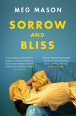 Download and Read Online Sorrow and Bliss