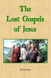 The Lost Gospels of Jesus PDF Download