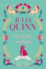 Julia Quinn - Un marido inventado portada