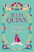 Download and Read Online Un marido inventado