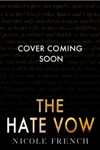 The Hate Vow