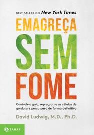 Emagreça sem fome PDF Download