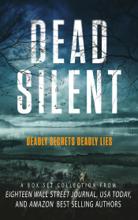 Dead Silent: A Box Set Collection