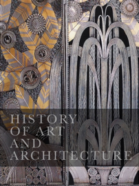 History of Art and Architecture