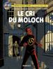 Cailleaux & Dufaux Jean - Blake & Mortimer - tome 27 - Le Cri du Moloch illustration