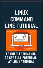 Linux /Unix Command line Tutorial