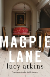 Download Magpie Lane