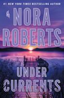 Under Currents ebook Download