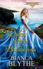 Bianca Blythe - Dukes Prefer Bluestockings artwork