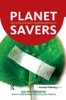 Planet Savers