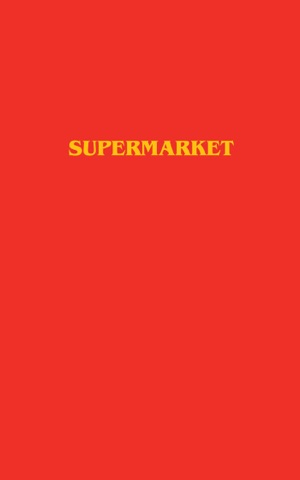 Supermarket PDF Download