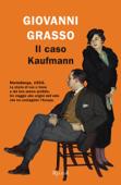 Il caso Kaufmann Book Cover