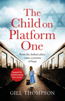 Download and Read Online The Child On Platform One