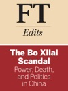 The Bo Xilai Scandal EPub EBook