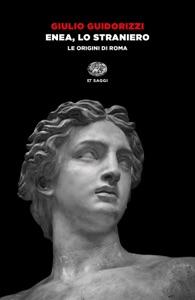 Enea, lo straniero Book Cover