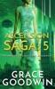 Ascension Saga: 5