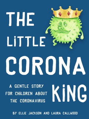 The Little Corona King