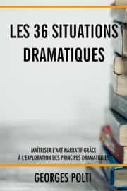 Les 36 situations dramatiques