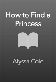 How To Find A Princess