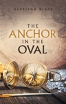 The Anchor In The Oval