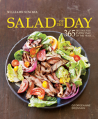 Download and Read Online Salad of the Day