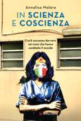 In scienza e coscienza Book Cover