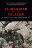 Carmen Gentile - Blindsided by the Taliban artwork