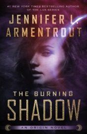 The Burning Shadow PDF Download